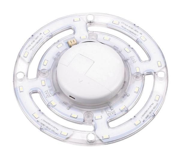 LED Modul 12W neutralweiß