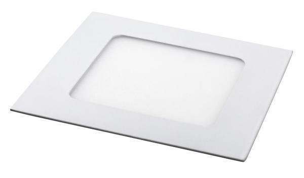 LED Einbauleuchte Lois 120mm