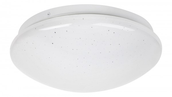 LED Deckenleuchte weiss LED-Board 12W A 4000K 700lm IP20