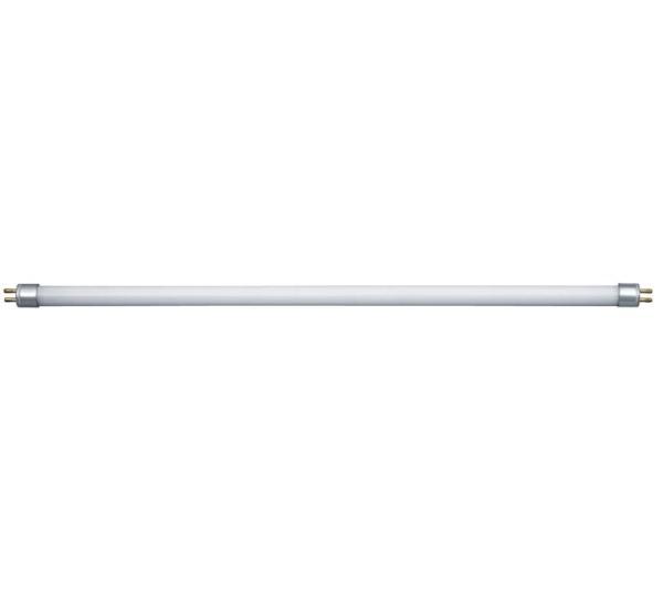 T4 G5 Leuchtstoffröhre 8W warmweiß