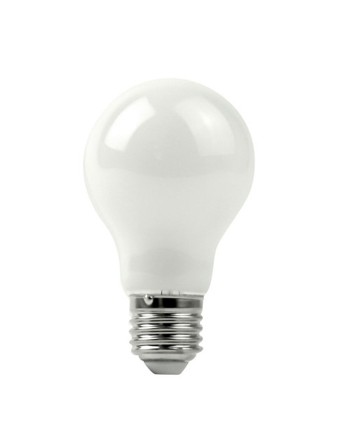 neutralweiß LED Filament Leuchtmittel