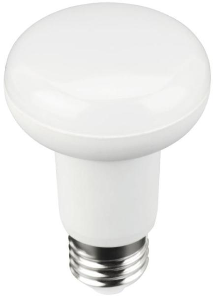 LED Leuchtmittel E27 7W 3000K warmweiß