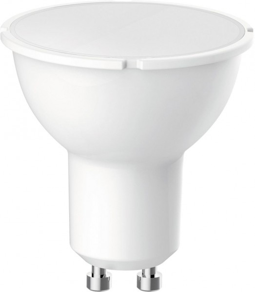 LED Leuchtmittel GU10 4W 4000K neutralweiß