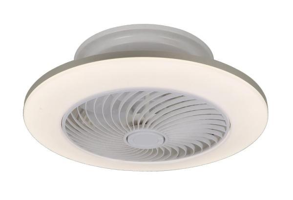 Dalfon, LED Deckenleuchte, 36W