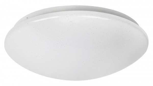 LED Deckenleuchte weiss LED-Board 24W A 4000K 1370lm IP20