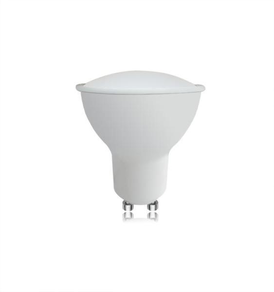 SMD-LED, 8W, 810lm, 4000K