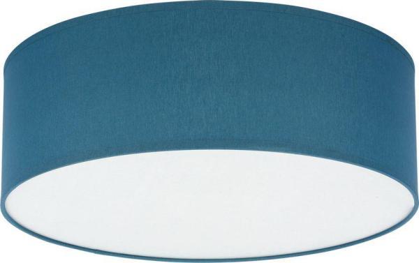 RONDO Deckenleuchte blau 380mm