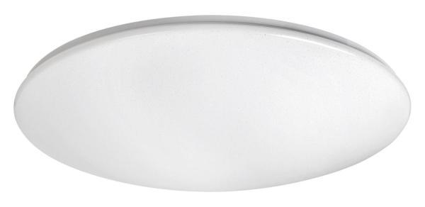 LED Deckenleuchte 100W 5900lm weiß CCT 2700-6500K