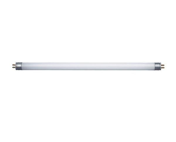 Leuchtstoffröhre G5 T5 8W 2700K warmweiß