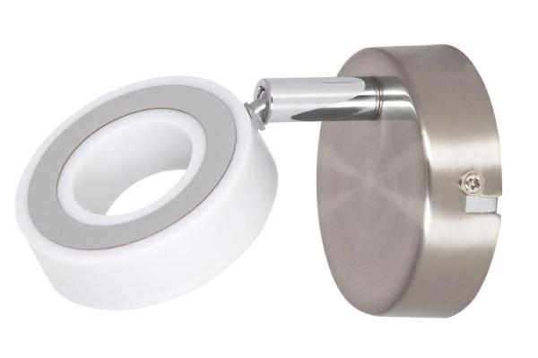 LED Deckenleuchte 45W 400lm 1 flammig neutralweiß 4000K