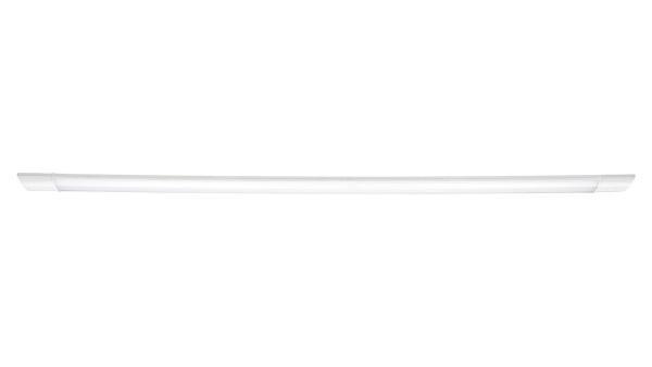 LED Unterbauleuchte weiß LED-Board 40W A 4000K 3200lm IP20