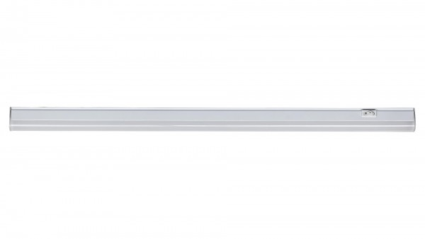 Greg, LED Unterbaubeleuchtung, 16W