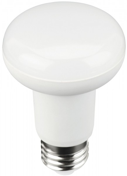 LED Leuchtmittel E27 7W 4000K neutralweiß