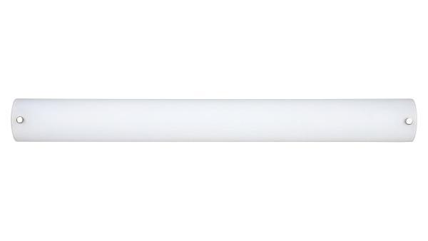 Archie LED Unterbauleuchte weiß