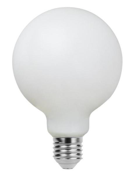 SMD-LED, 8W, 1055lm, 4000K