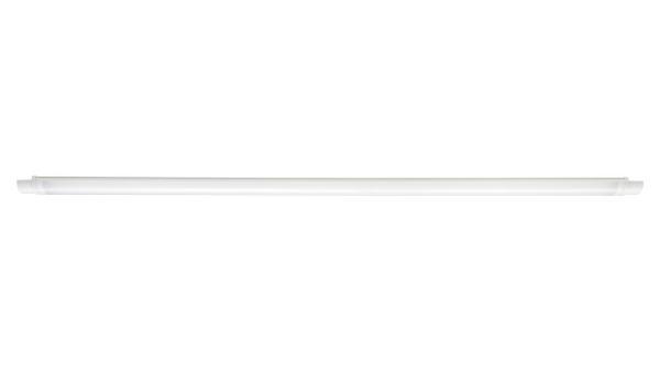 LED Unterbauleuchte weiß LED-Board 40W A 4000K 3200lm IP65