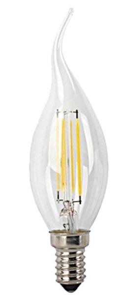 Filament Leuchtmittel