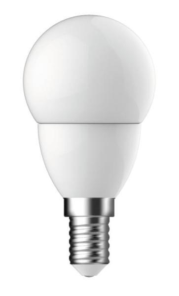 LED Leuchtmittel E14 6W 4000K neutralweiß