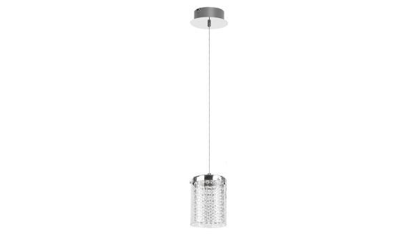 Astrella, LED Pendelleuchte, 6W