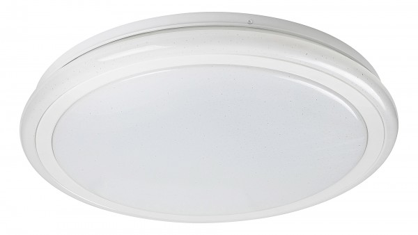 LED Deckenleuchte weiss LED-Board 32W A 3000-6500K 2400lm IP20
