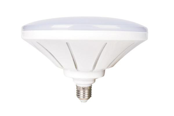 LED Leuchtmittel E27 22W 3000K warmweiß