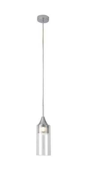Candice, LED Pendelleuchte, 5W