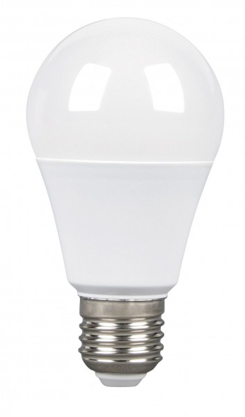 LED Leuchtmittel E27 15W 4000K neutralweiß