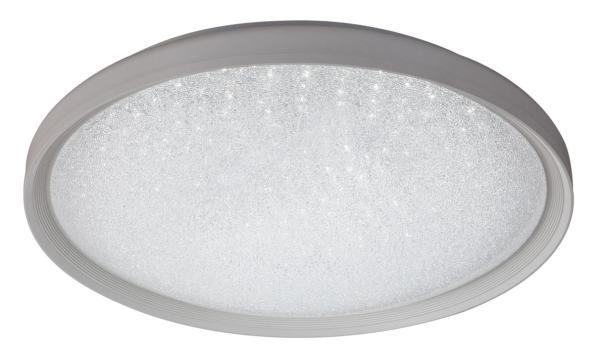 LED Deckenleuchte 40W 2800lm weiß CCT 3000-6000K