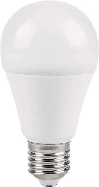 LED Leuchtmittel E27 10W 4000K neutralweiß