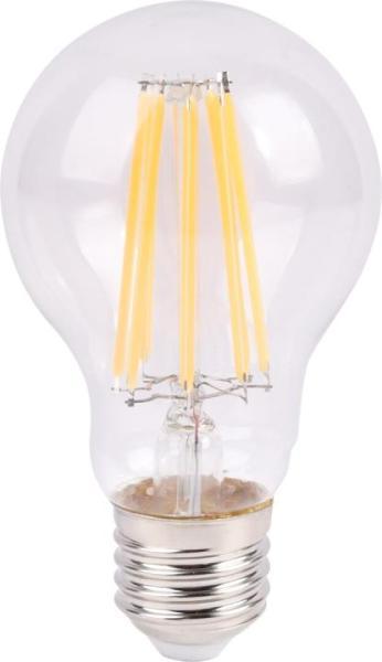 Filament LED, 11W, 1500lm, 2700K