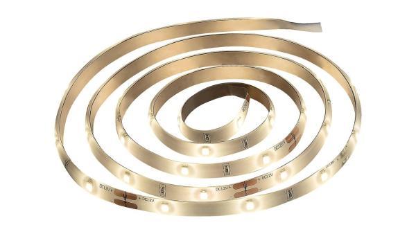 LED Streifen mit Bewegungssensor