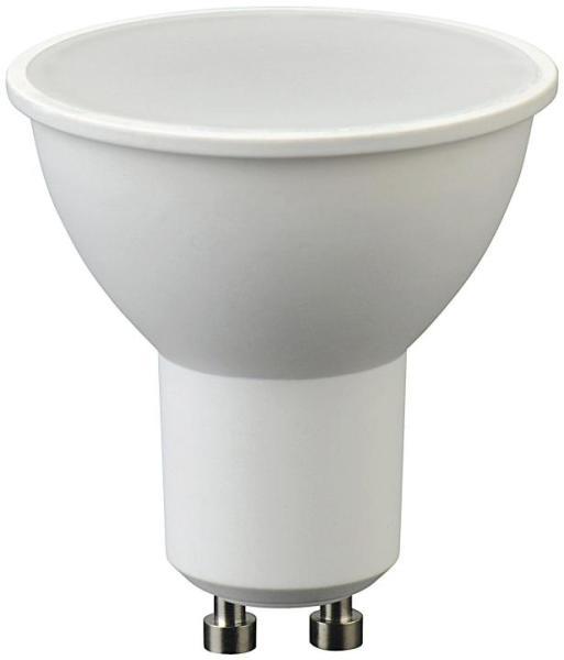 LED Leuchtmittel GU10 7W 3000K warmweiß