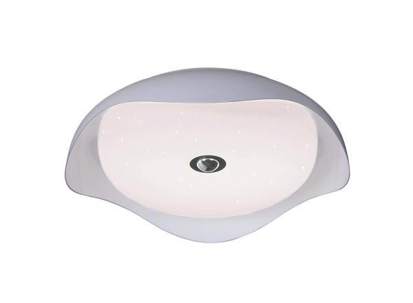 LED Deckenleuchte 18W 1260lm weiß warmweiß 3000K