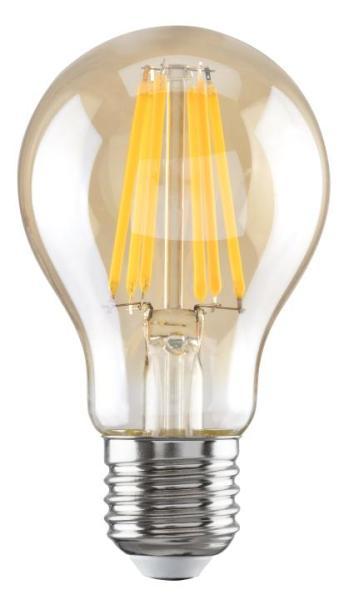 Filament LED, 11W, 1500lm, 4000K