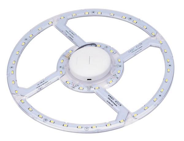 LED Modul 16W warmweiß
