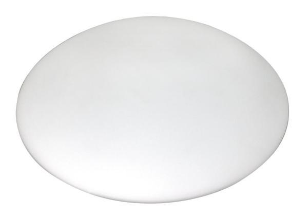 Deckenleuchte E27 Cibyll weiß