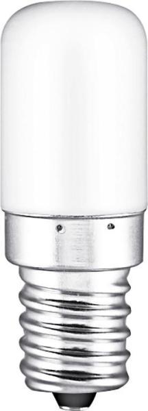 LED Leuchtmittel E14 18W 3000K warmweiß