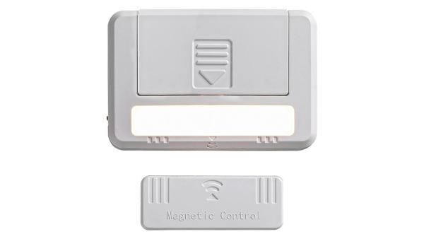 LED Schubladenbeleuchtung Magnet