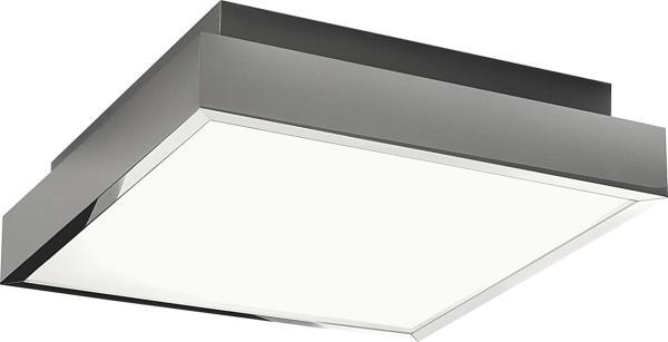 LED Deckenleuchte 18W 1 flammig neutralweiß