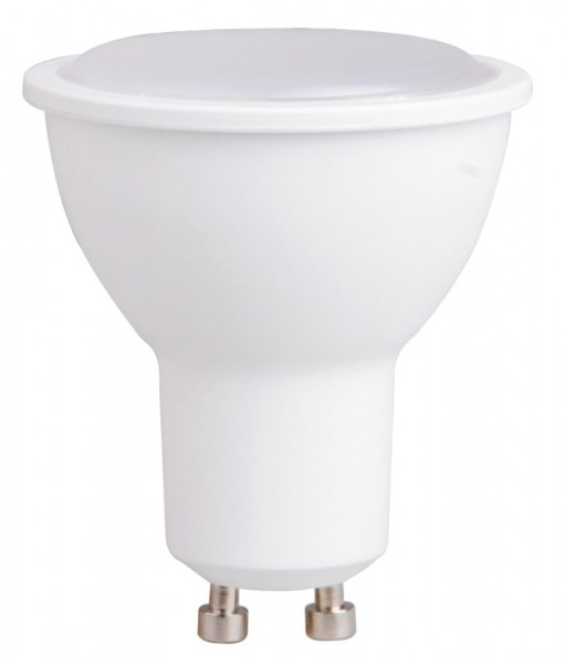 SMD-LED GU10 6W
